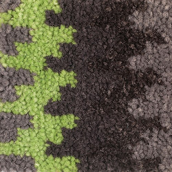 Peak 1224 | Moquettes | OBJECT CARPET