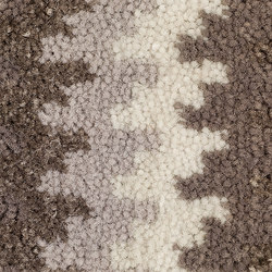 Peak 1225 | Moquettes | OBJECT CARPET