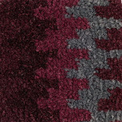 Peak 1226 | Carpet rolls / Wall-to-wall carpets | OBJECT CARPET