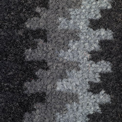 Peak 1227 | Carpet rolls / Wall-to-wall carpets | OBJECT CARPET