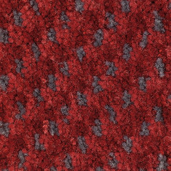 Shift 1241 | Wall-to-wall carpets | OBJECT CARPET