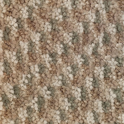 Shift 1244 | Auslegware | OBJECT CARPET