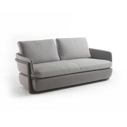Arena sofa | Sofas | Porada