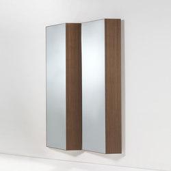 Glam | Miroirs | Porada