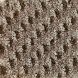 Shift 1245 | Moquetas | OBJECT CARPET
