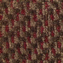 Shift 1246 | Moquettes | OBJECT CARPET