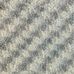 Shift 1247 | Auslegware | OBJECT CARPET