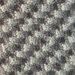 Shift 1248 | Moquettes | OBJECT CARPET