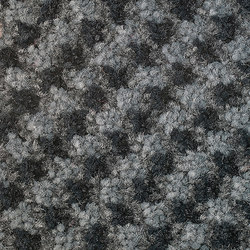 Shift 1249 | Rugs | OBJECT CARPET