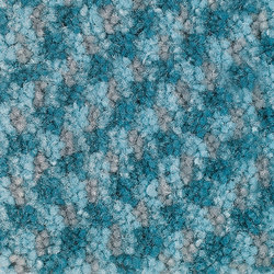 Shift 1251 | Moquettes | OBJECT CARPET