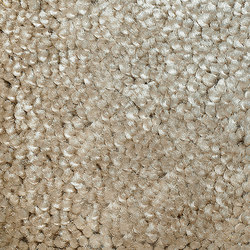 Silky Seal 1229 | Tapis / Tapis design | OBJECT CARPET
