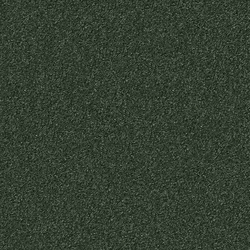 Silky Seal 1230 Bonsai | Formatteppiche | OBJECT CARPET