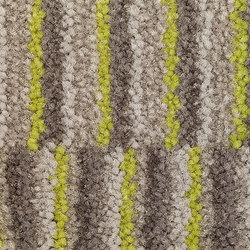 Slim 1205 | Moquette | OBJECT CARPET
