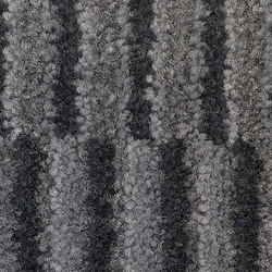 Slim 1207 | Moquetas | OBJECT CARPET
