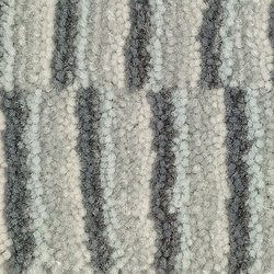 Slim 1201 | Moquettes | OBJECT CARPET