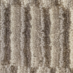 Slim 1202 | Moquette | OBJECT CARPET