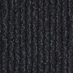 Camelia Loop dark grey-2 | Rugs | Kateha