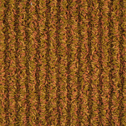 Camelia Loop orange-2   Tappeti / Tappeti d'autore   Kateha