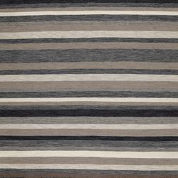 Lina grey | Rugs / Designer rugs | Kateha