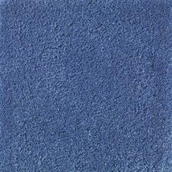 Sencillo Standard blue-24 | Rugs / Designer rugs | Kateha