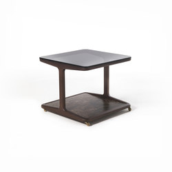 Script 45 | Side tables | Porada