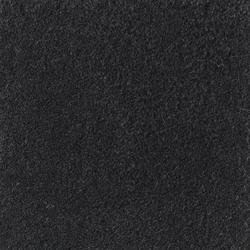 Sencillo Standard charcoal-19 | Formatteppiche / Designerteppiche | Kateha
