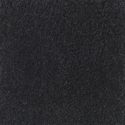 Sencillo Standard charcoal-19 | Rugs / Designer rugs | Kateha