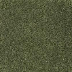 Sencillo Standard green-18 | Rugs / Designer rugs | Kateha