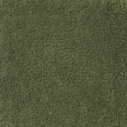 Sencillo Standard green-18 | Rugs | Kateha