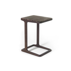 Script 60 | Side tables | Porada