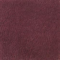 Sencillo Standard wine-32 | Rugs | Kateha