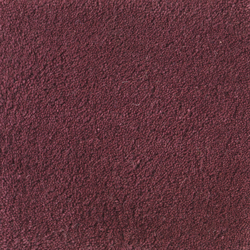 Sencillo Standard wine-32 | Tappeti / Tappeti d'autore | Kateha