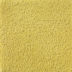 Sencillo Standard yellow-16 | Tapis / Tapis design | Kateha