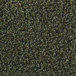 Camelia Pile green-4   Tappeti / Tappeti d'autore   Kateha