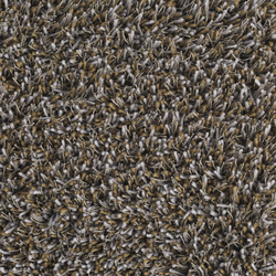 Camelia Pile light grey | Tapis / Tapis design | Kateha