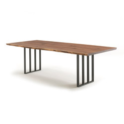 Lex | Dining tables | Riva 1920