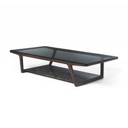 Script 150 | Lounge tables | Porada