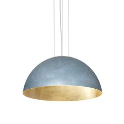 Cup | Illuminazione generale | Illum Kunstlicht