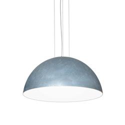 Cup | Allgemeinbeleuchtung | Illum Kunstlicht