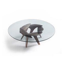 Wings | Coffee tables | Porada
