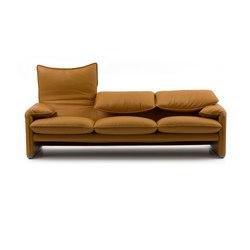 675 Maralunga 40 | Lounge sofas | Cassina