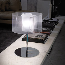 Chimera | Table lights | Vistosi