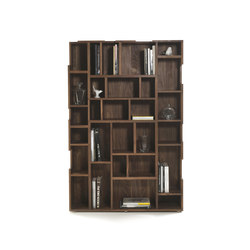 Neuma | Shelves | Riva 1920