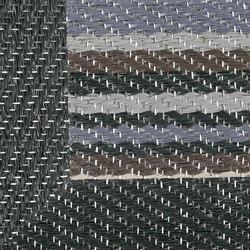 Eyecat | Avena Picea | Rugs / Designer rugs | WOOP RUGS
