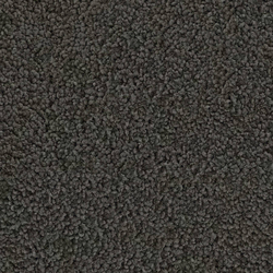 Glamour 2415 Anthrazit | Formatteppiche | OBJECT CARPET