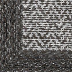 Eyecat | Akka Abisko | Rugs / Designer rugs | WOOP RUGS
