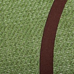 Pléyades | Ivy Mackey 3 | Rugs / Designer rugs | WOOP RUGS