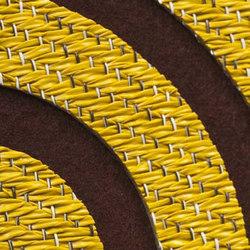 Pléyades | Viva Mackey 3 | Rugs / Designer rugs | WOOP RUGS