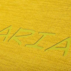 Pléyades | Viva Mackey 6 | Tapis / Tapis design | WOOP RUGS