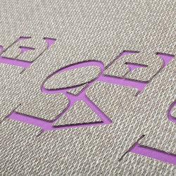 Pléyades | Kaise Mackey 5 | Rugs / Designer rugs | WOOP RUGS